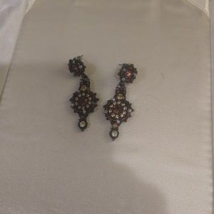 1928 EARRINGS
